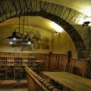 Ресторан Карл IV