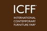 Выставка International Contemporary Furniture Fair в Нью-Йорке