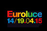 Fontini & Font Barcelona �� �������� Euroluce 2015