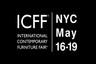 Выставка ICFF 2015, Нью-Йорк