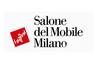 Fontini на виставці iSaloni 2015 в Мілані